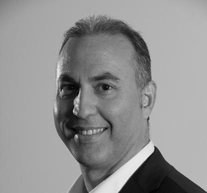 Warren Mandelbaum