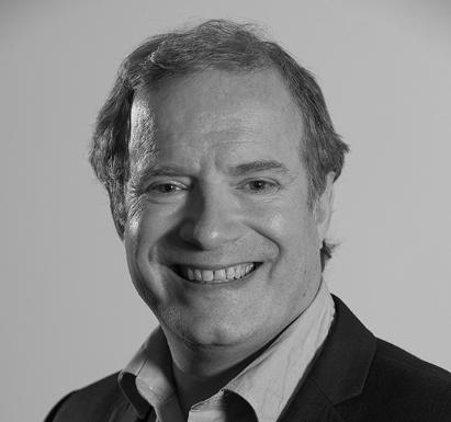 Tim Rosen